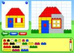 Lego Creative Builder
