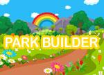 Park Builder