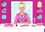 Good Morning Barbie