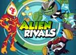 Ben10 Alien Rivals
