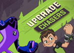 Ben10 Upgrade Chasers