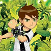 Ben 10 Games For Kids