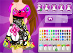 Dress Up Games :: Dress Design