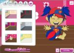 Dress Up Games :: Dress Up Baby
