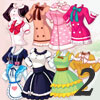 Dress Up Games 2