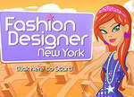 Dress Up Games :: Fashion Designer