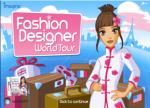 Dress Up Games :: Fashion Designer 2