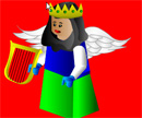 Lego Dress Up Games