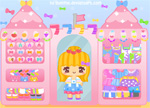 Little Princess Dress Up Games
