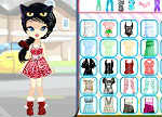 Dress Up Games :: Maidens Avatar