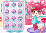 Sweet Girl Dress Up Games