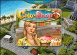 Cake Shop 2