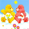 Care Bears Games For Kids