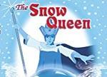 Christmas Cartoons :: Snow Queen (1957)