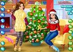 Best Friends Christmas