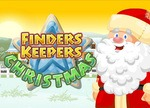 Finders Keepers Xmas