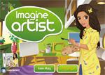 Imagine Artist