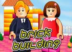 Brick Building Game 2