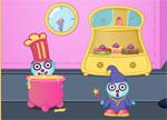 Decorating Games :: Cake-O-Rama