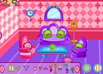 Decorating Games :: Decorate My Monster House