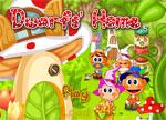 Decorating Games :: Dwarfs Home