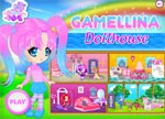 Gamellina Dollhouse