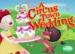Decorating Games :: Jojo's Wedding