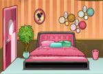 Decorating Games :: Kid Room Design