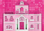 Barbie Mega Mansion