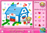 Decorating Games :: Rosy Creativity 2