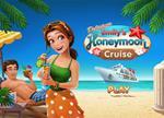 Delicious Emily's Honeymoon Cruise