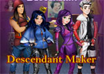 Descendant Maker