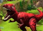 Dinos Playmobil