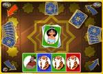Aladdin Uno Cards