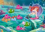 Ariel Puzzle
