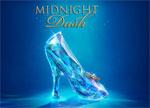Cinderella Midnight Dash