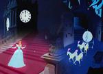 Cinderella Midnight Escape