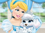 Princess Palace Pets