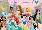 Storybook Adventures