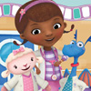 McStuffins Games for Kids