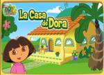 Dora's House
