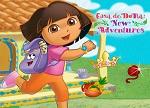 Dora's House 2