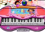 Dora Piano