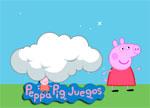 Peppa Jump Adventure