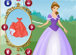 Princess Games For Girls Free Online Princess Games For Kids
