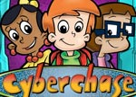 Cyberchase Mission Motherboard