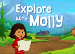 Explore With Molly