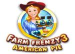 Farm Frenzy 3 American Pie