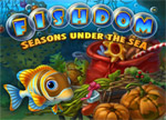 Fishdom Seasons
