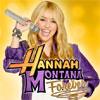 Hannas Montana Games